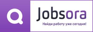 https://ru.jobsora.com/